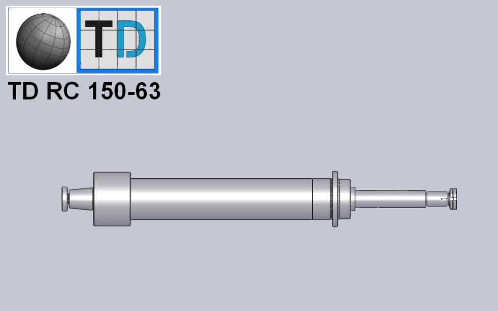 TD RC 150-63