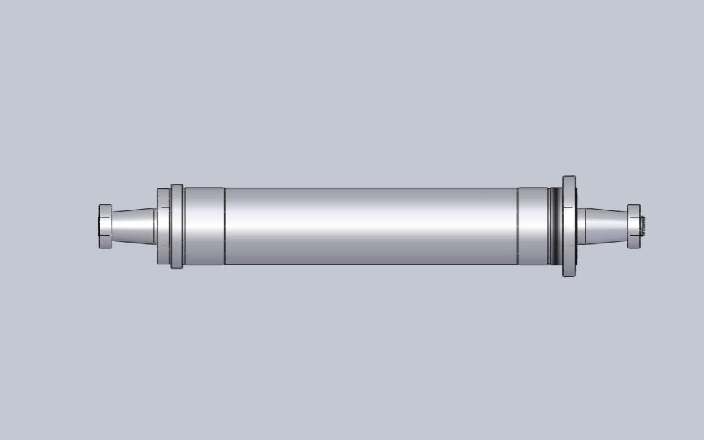 TD RC 90-43 L650